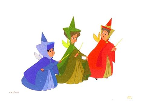 free sleeping beauty clip art picture 7