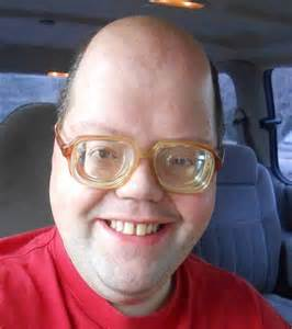 redneck hair cut picture 6