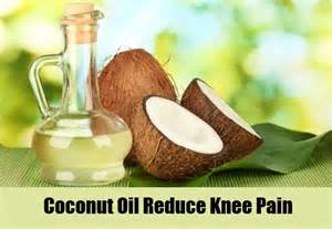 can coconut oil soothe penis pain picture 5