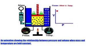 boils law picture 7