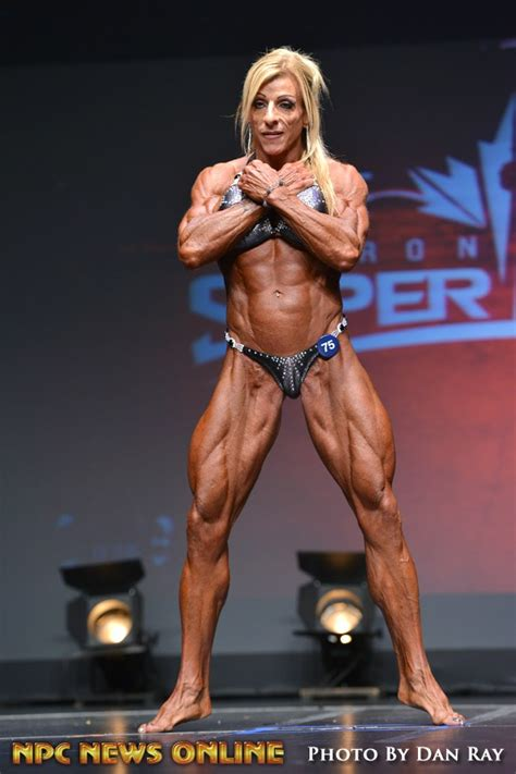 hgh supplements best picture 7