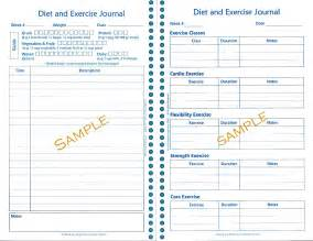 diet journal picture 2