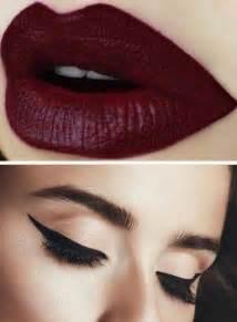 Clic reds lip color picture 9