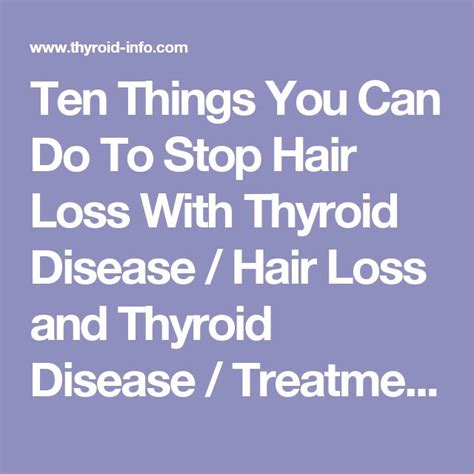 can you quit thyroid medicine picture 11