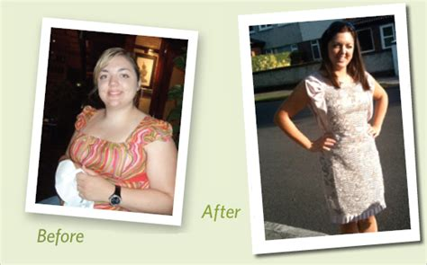 weight loss for people with pcos picture 6