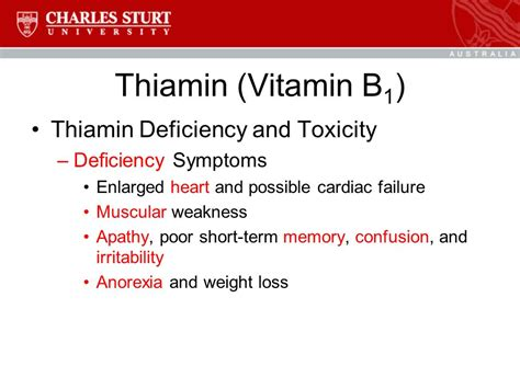 vitamins b and weight loss picture 14