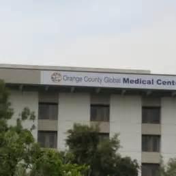 kingsberg medical center florida review picture 1