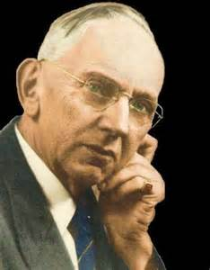 edgar cayce on high blood pressure picture 1
