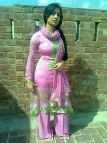 pakistan mujra free picture 7