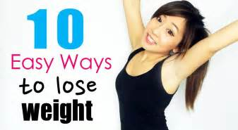 easy way to loss weight picture 1