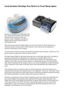 newest devices for sleep apnea besides cpap picture 11