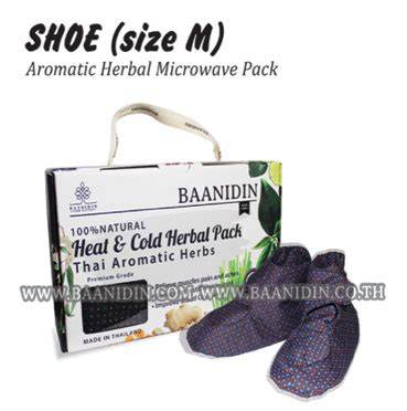 diy herbal hot cold packs picture 9