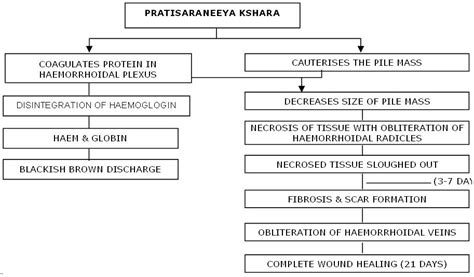 chemistry of yastimadhu picture 5