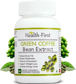 green coffee bean health options picture 11