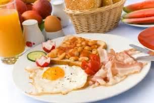 breakfast balance diet picture 3