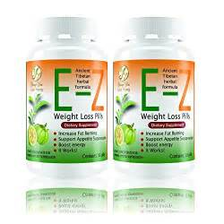 weight loss pills l picture 3