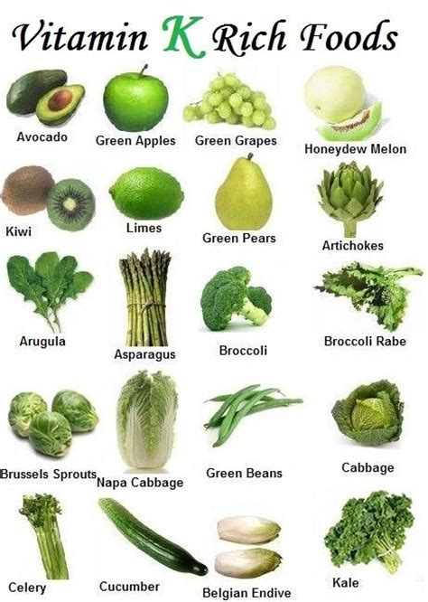 what can these herbs and vitamins do for picture 6