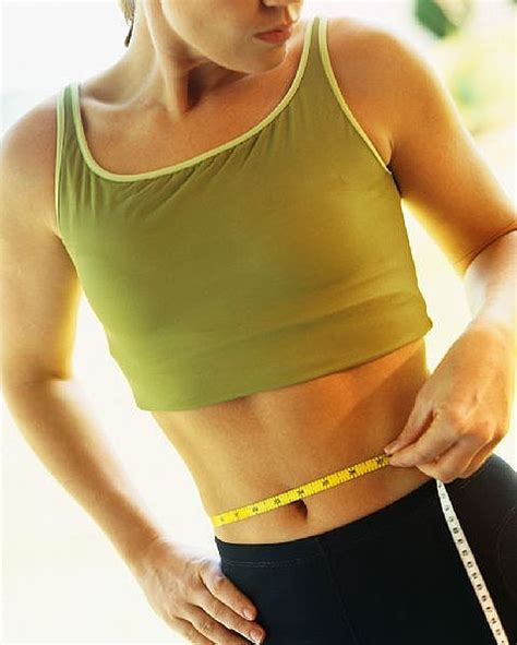 tummy for weight loss picture 7