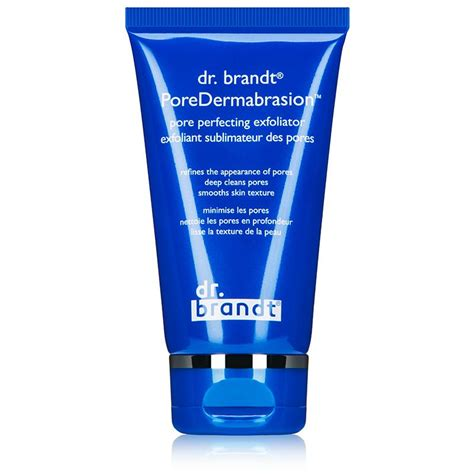 dr. brandt skin care product review picture 2