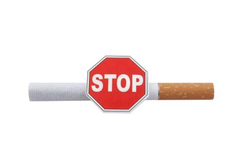 stop smoking clinics picture 3