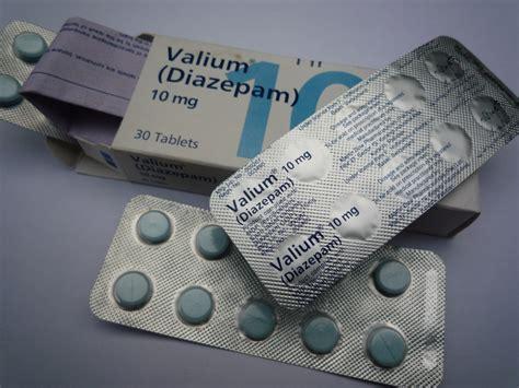drug maxocum picture 2
