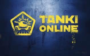 tanki online picture 2