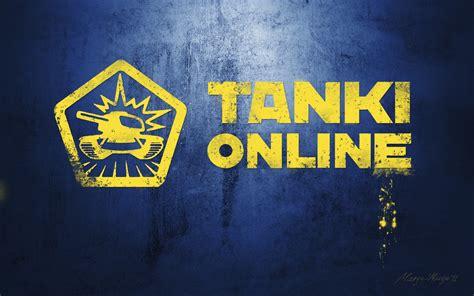 tanki online picture 1
