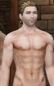 sims 3 medieval male penis mods picture 14