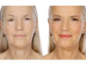makeup for aging women picture 13