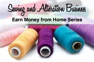 sewing business from home picture 11