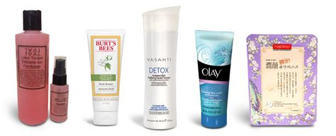 great skin care products picture 3