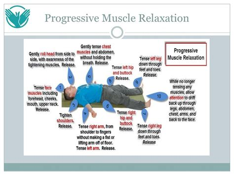 dental progressive muscle relaxation picture 5