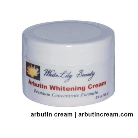 arbutin whitening skin care picture 18