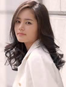 korean hair picture 10