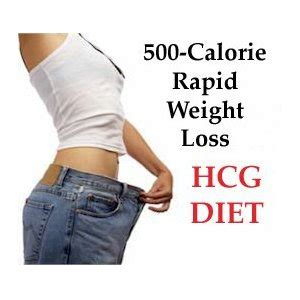 does taking hcg shot for weight loss make you pregnant picture 10