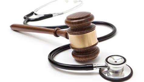 aarp health insurane picture 7