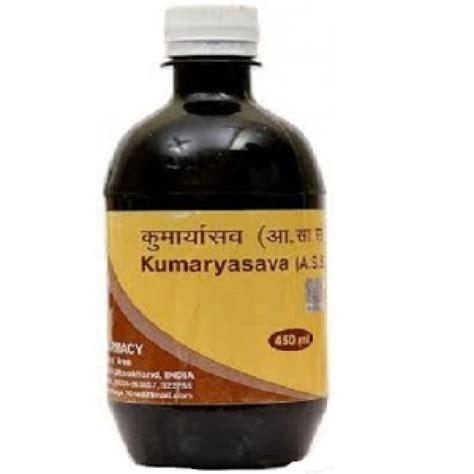 ayurvedic wanish cream in united states picture 9