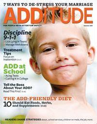 adhd diet alternatives picture 5