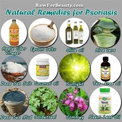 herbal psoriasis remedies picture 1