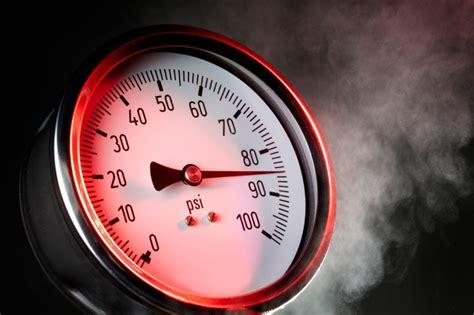 pressure picture 6