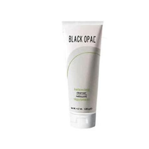 black opal skin care picture 4