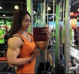 ripped muscle x philippines picture 3
