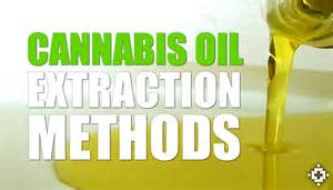 herbs oil extraction picture 5