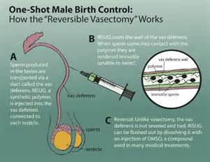 do diet pills effect birthcontrol picture 7