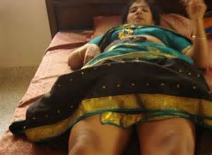 indian masala mms scandal picture 14
