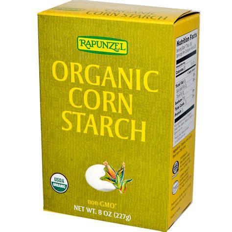 health corn starch picture 9