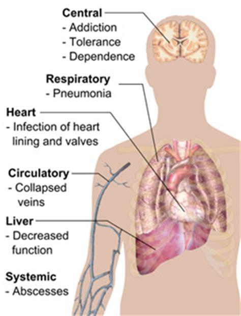 alcohol detox liver picture 18
