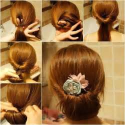 best totkay for long hair picture 11