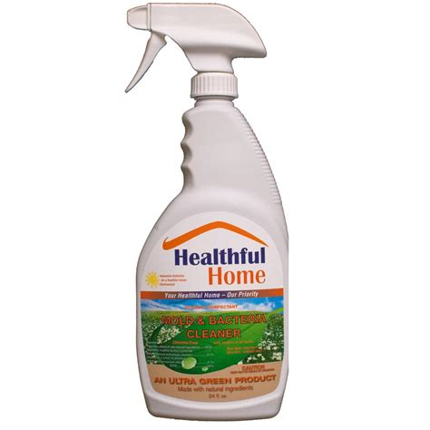 microbial mold cleaner picture 1