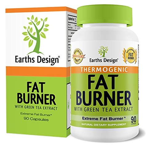 fat burning energy pills reviews picture 7
